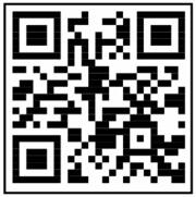 QR-code-sondaggio-pfpc