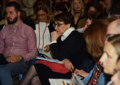 evento-fundraising-cultura-pfpc-2019-14