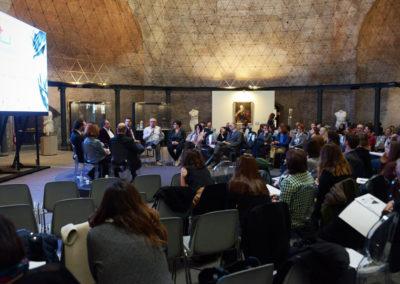 evento-fundraising-cultura-pfpc-2019-41