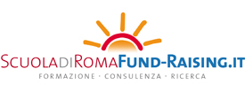Fundraising: corsi, consulenza e ricerca | Scuola di Roma Fund-Raising.it