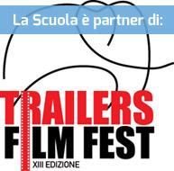 Trailers Film Fest