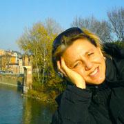 Anna Maria Cinelli