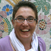 Barbara Bagli
