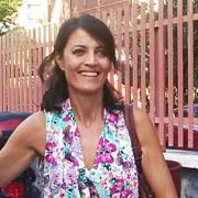 Catia Mastrovito