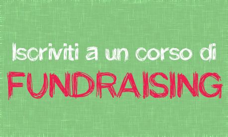 corsi-fundraising-iscrizione