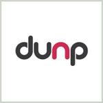 mp-dunp