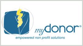 MyDonor