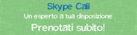 Skype Call Fundraising