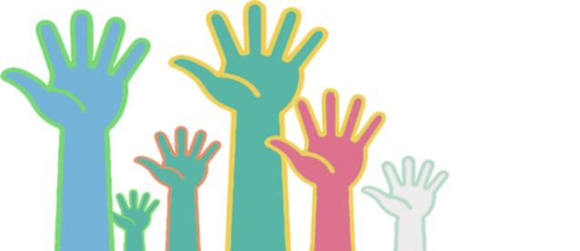 eventi-fundraising-un-altro-welfare-è-possibile