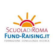 Scuola di Roma Fund-Raising.it