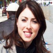 Valeria Romanelli