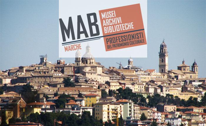 Fundraising per musei, biblioteche e archivi: incontro a Macerata
