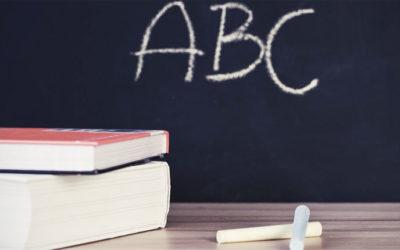 Cosa sta succedendo negli Istituti scolastici con il fundraising?