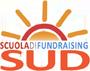 Scuola Fundraising del Sud
