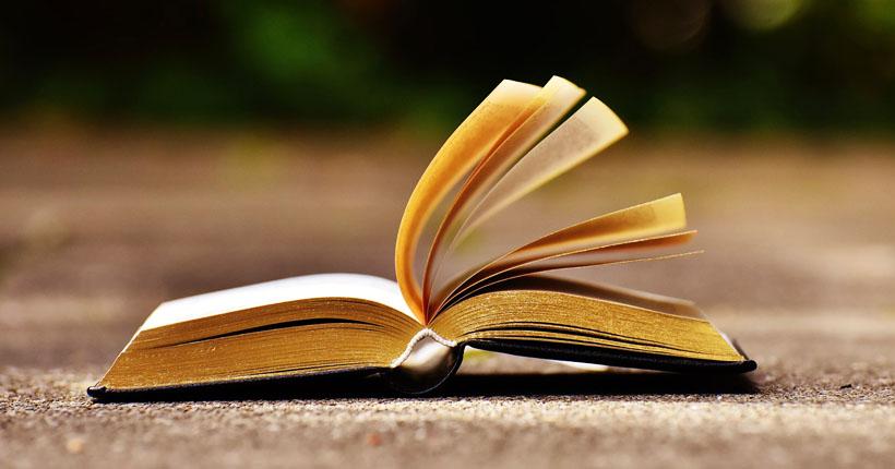 Fundraising e biblioteche ecclesiastiche: Coen Cagli a Seveso