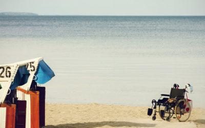 Fundraising e servizi per i disabili: la sfida di una cooperativa sociale