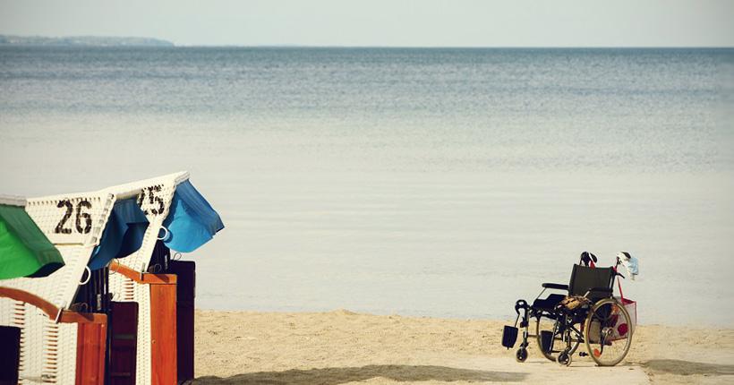 fundraising-disabili-cooperative