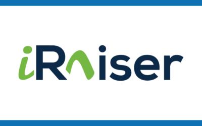 iRaiser partner della Scuola di Roma Fund-Raising.it