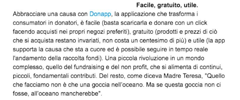 donapp-notizia-repubblica