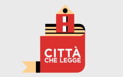 """Massimo Coen Cagli alla prima Convention della """"Città che legge"""""""