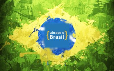 """Se il crowdfunding non è un progetto ma un programma: il caso """"Abrace o Brasil"""""""