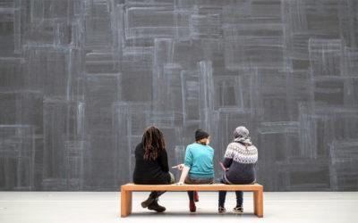 Fundraising per la cultura: Coen Cagli al Politecnico di Torino