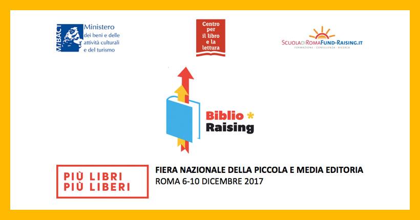 scuola-fundraisingroma-plpl2017