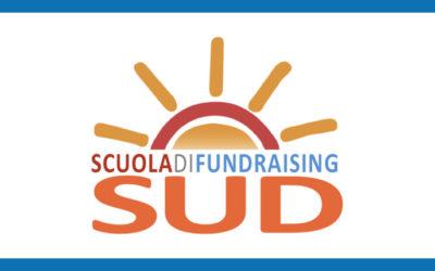 Nasce l'Associazione Sud fundraising: professionisti del Sud per il Sud