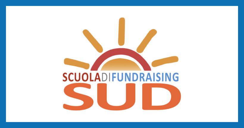 Associazione-Sud-fundraising