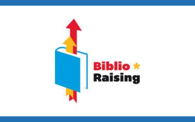 Biblioraising 3.0: MIBACT e Scuola di Roma per il fundraising delle biblioteche