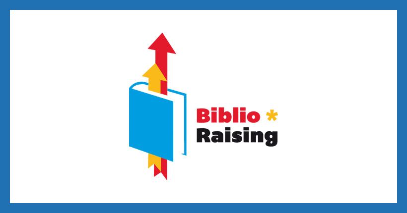 biblioraising-fundraising-biblioteche