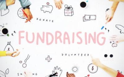 Seminario sul fundraising al CSV di Crotone