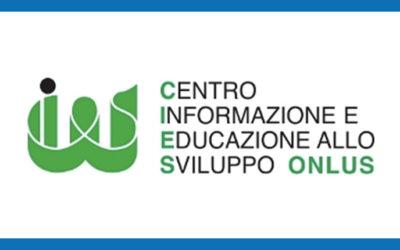 La Scuola di Roma con CIES per lo sviluppo del fundraising
