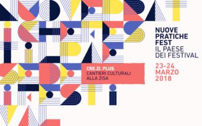 Fundraising per i festival culturali: evento a Palermo