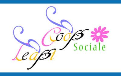 Itinerario formativo sul fundraising per la Cooperativa Sociale Le Api