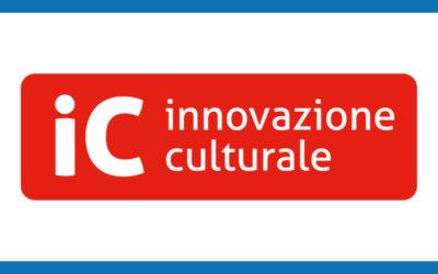 Strategie di fundraising tra corporate e membership: la Scuola nel progetto Innovazione Culturale CARIPLO