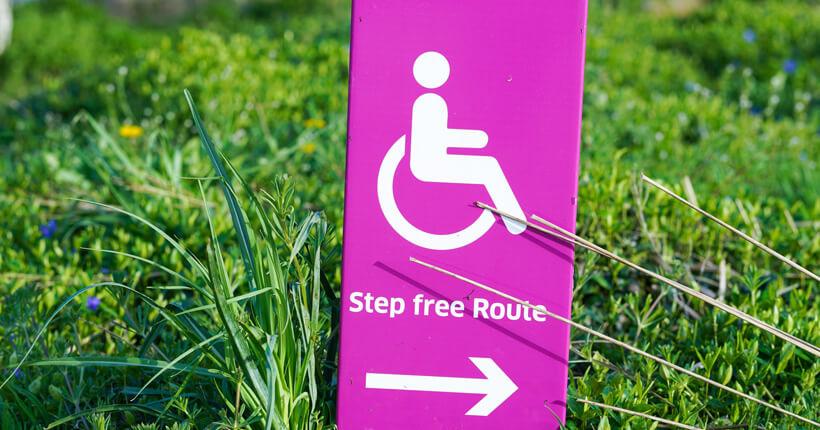 fundraising-servizi-disabili