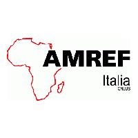 AMREF Italia Onlus
