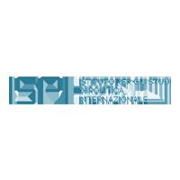 ISPI Istituto per gli Studi di Politica Internazionale