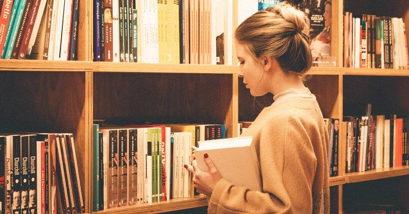 AIB Lombardia: formazione al fundraising presso la Biblioteca Monza Cederna