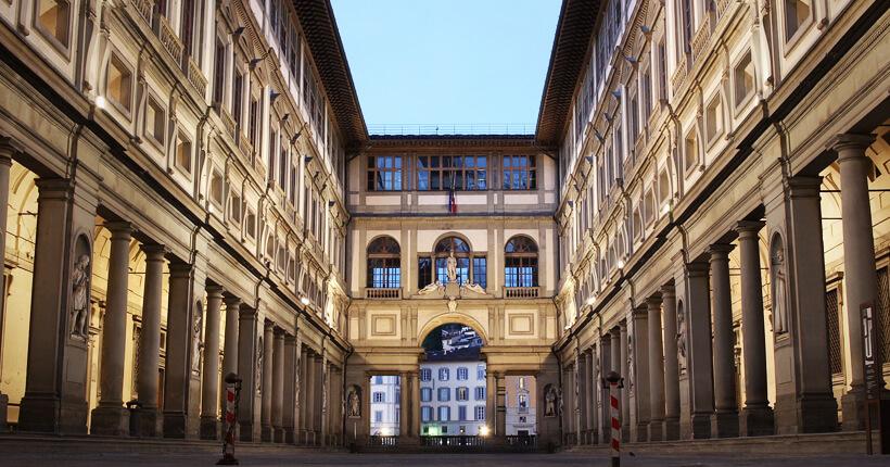 Valore Museo: i musei fiorentini verso il fundraising